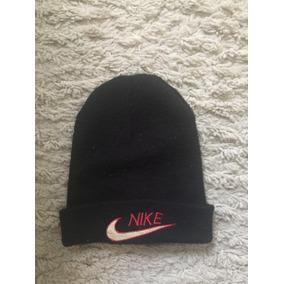 e6c50b9036385 Gorro Nike Preto Toucas Masculino - Acessórios da Moda no Mercado ...