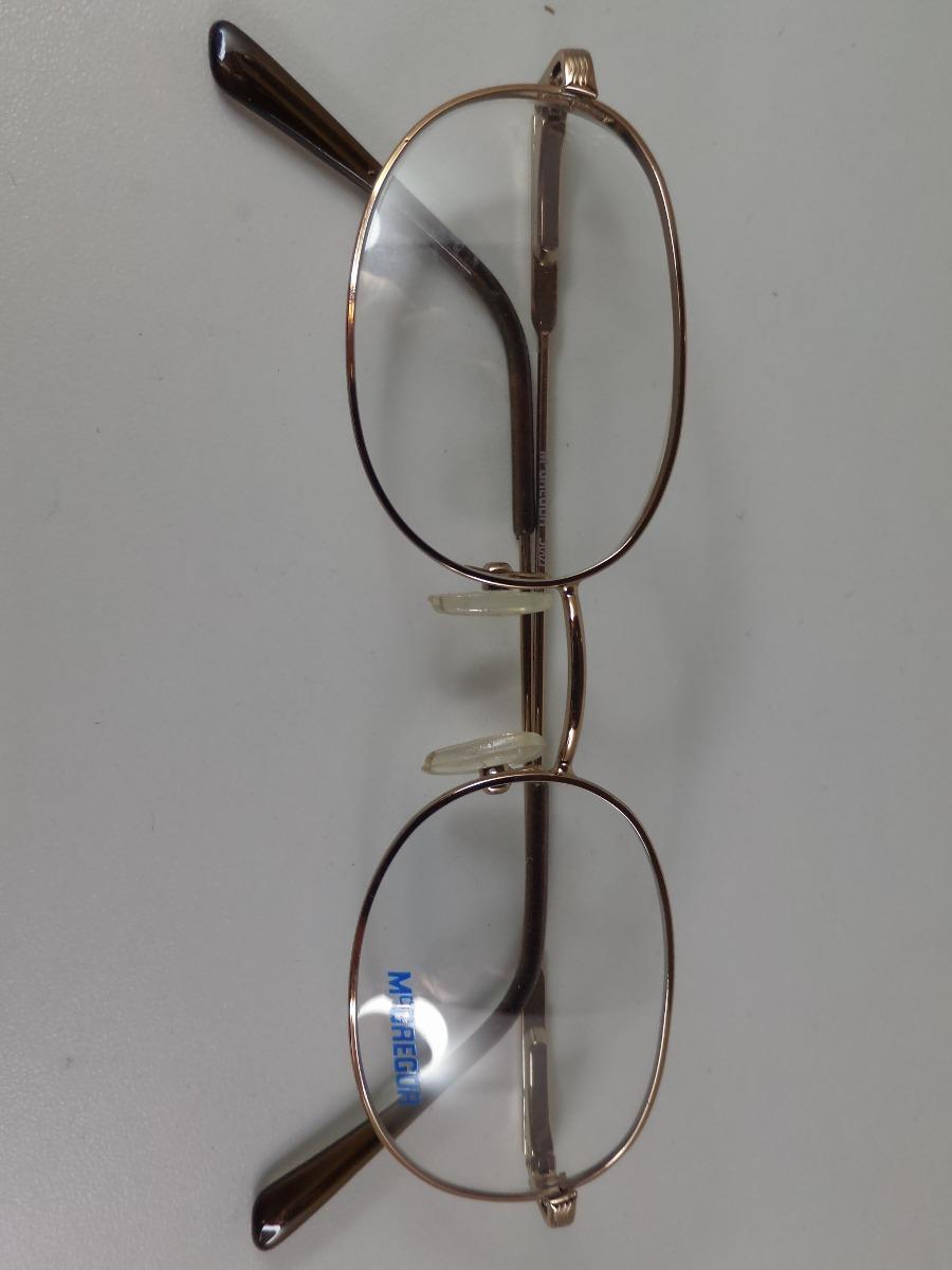 f9d96126b2565 acessórios óculos, hastes, parafusos, plaquetas, ponteiras. Carregando zoom.