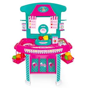 79c31d0dc Mini Barbie Bonecas E Acessorios Barbies - Brinquedos e Hobbies no ...