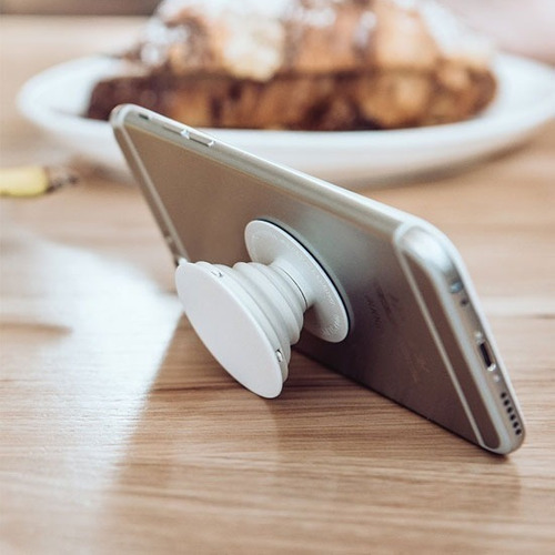 acessorios para celular
