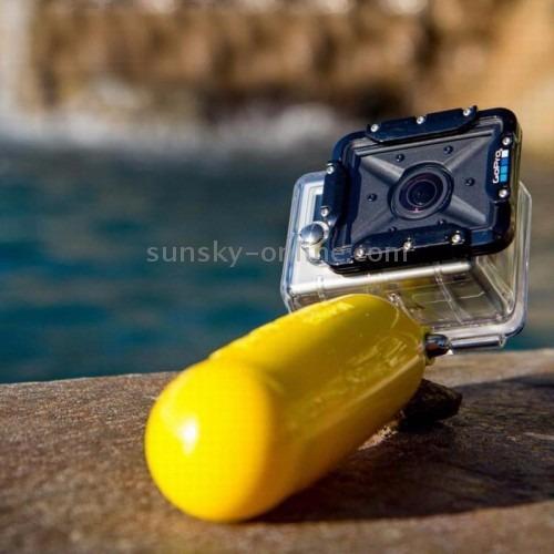 acessórios para câmera
