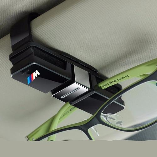 acessórios porta óculos bmw m 118i 130i 316i 320i 328i 335i
