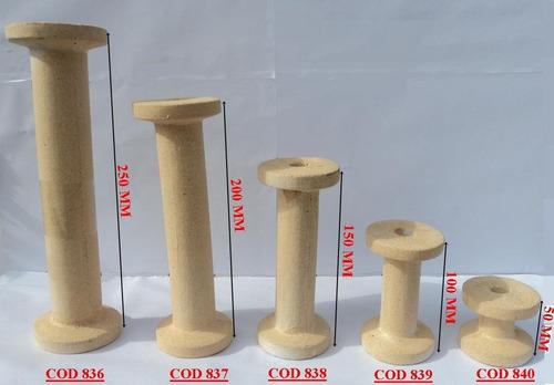 acessórios pra ceramica