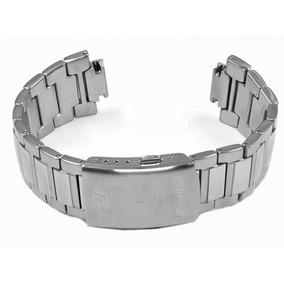 5f17d7891b35 Casio Edifice Ef-500 2711 - - Acessórios Para Relógios no Mercado ...