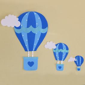 Furador De Scrapbook Nuvem E Balão No Mercado Livre Brasil