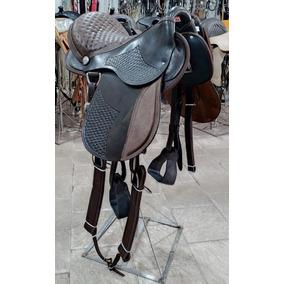 0eaa6636510b9 Selaria Cavalo Cia - Acessórios Selas para Cavalos no Mercado Livre ...