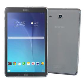 32127ea3a310d ... 7 Universal Iguy Genesis Foston Acer. 1. 9 vendidos - São Paulo.  Patrocinado · Capa Silicone Tpu Tablet Samsung Tab E 9.6 T560 T561 + Vidro