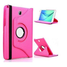 eec5a9fe1 Capa Tablet P355 - Acessórios para Tablet no Mercado Livre Brasil