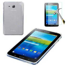 310c921dd4b70 Capa De Silicone Para Acer - Tablets e Acessórios no Mercado Livre ...
