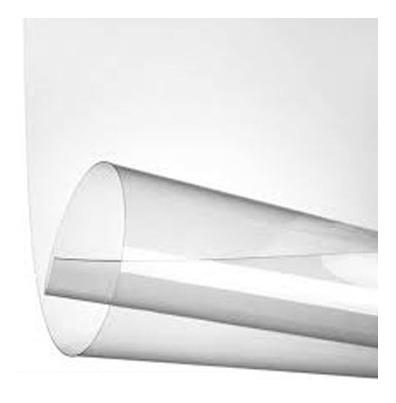 acetato transparente 200 micrones 50 x 70 cm x 10 hojas