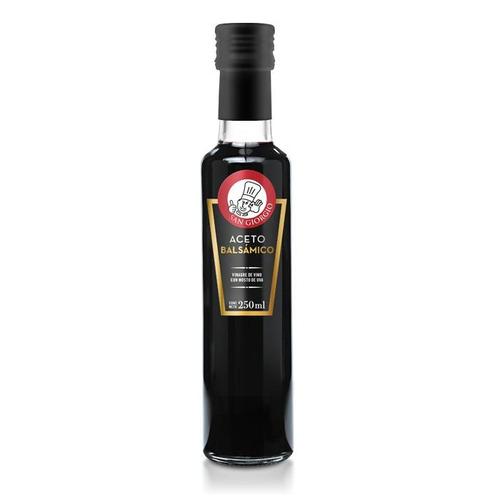 aceto- san giorgio - 250 ml.