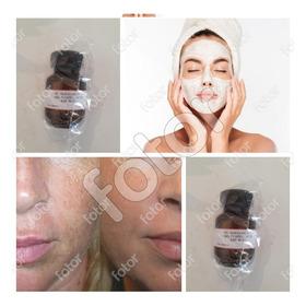 Acid Glicolico 50% Prof Manchas Arrugas Acne Ph Bajo Real