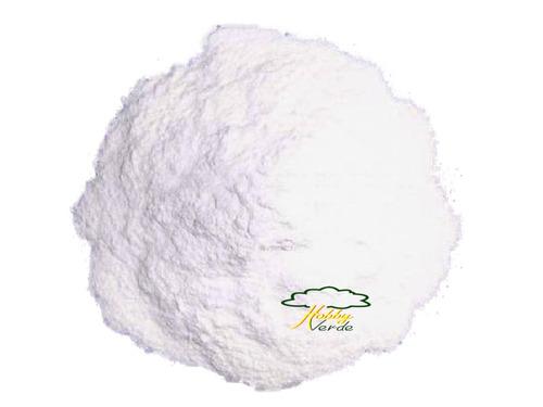 ácido bórico 99% de pureza adubo importado do chile  10 kg