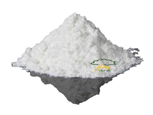 ácido bórico 99% de pureza importado do chile  500 g