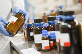 acido ciclohexanobutirico 99% 100g alfa a16967