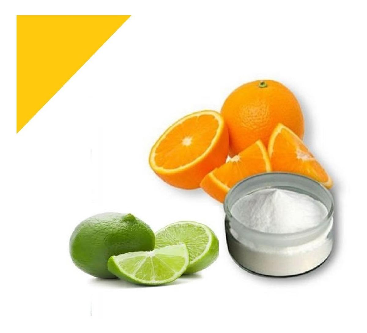 acido-citrico-anidro-alimenticio-500gr-D