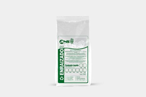 acido giberelico + ácido indolbutírico 450g + brinde