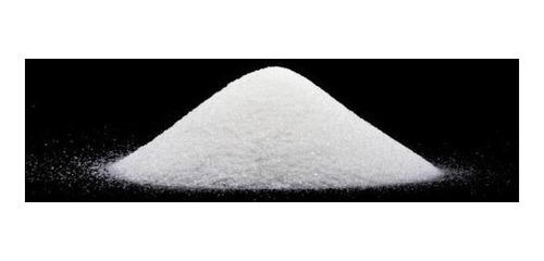 ácido giberélico hormonio giberelina ga3 30g pureza 99%