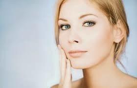 acido glicolico facial antiarrugas peeling cara piel pack 2