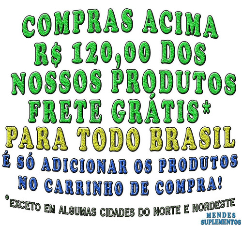 acido hialurônico 100mg 120 capsulas puritan's pride import