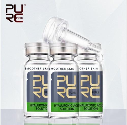 acido hialuronico 100% puro