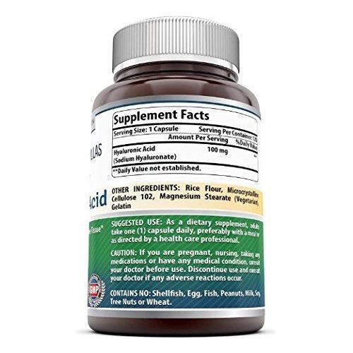 acido hialuronico americano chorrillos 120 tabletas lima