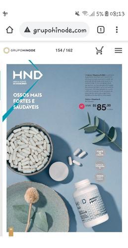 ácido hialuronico com colágeno