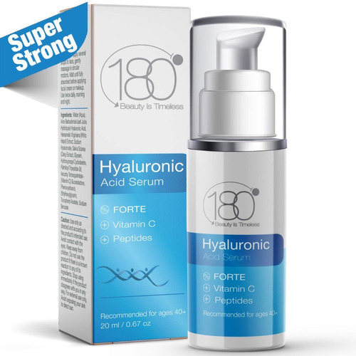acido hialuronico de eeuu lima 20 ml con vitamina c peptidos