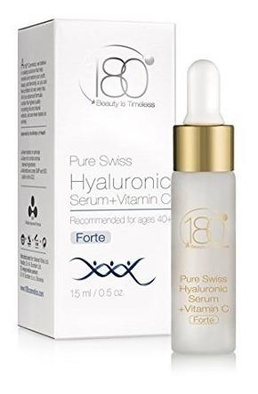 acido hialuronico suero con vitamina c y oxigeno  150 soles¡