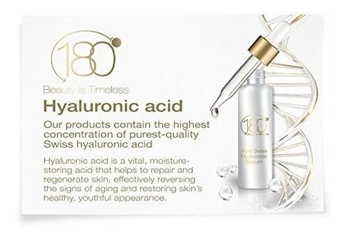 acido hialuronico suero con vitamina c y oxigeno completo