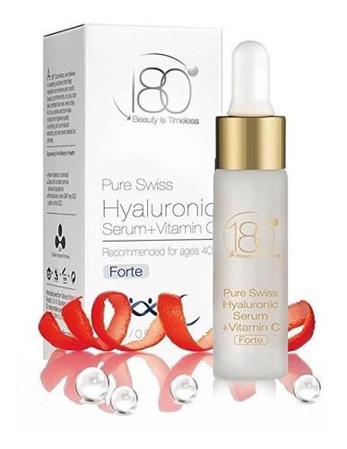 acido hialuronico suero con vitamina c y oxigeno mejor preci