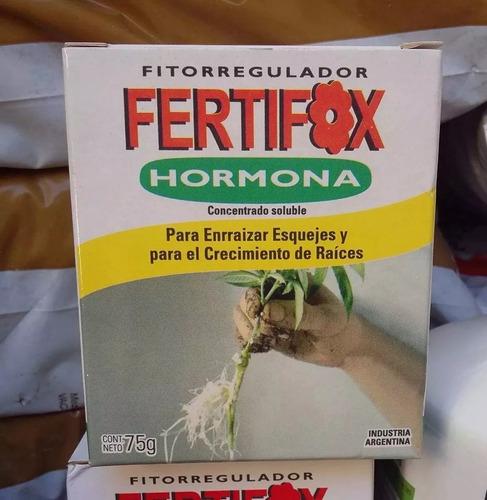 ácido indolbutírico aib pó enraizador 6000ppm hormônio 200g