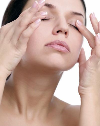 acido lactobionico 10% hidratación manchas arrugas zine