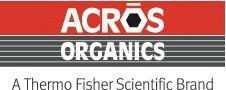 acido sulfamico 50gr acrosorganics