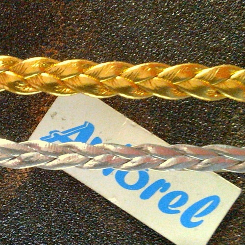 ack-4707 cordón trenzado 7mm por 100mts
