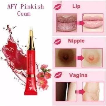 aclarador zona intimas blanqueador, labios, pezon, genitales