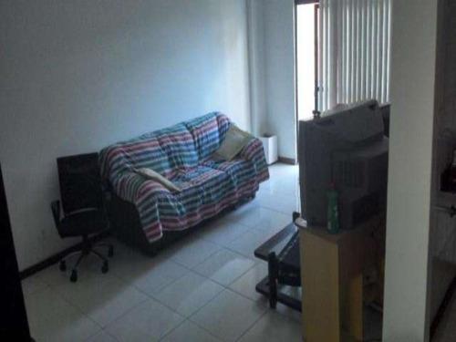 acm - parque bela vista  apartamento novo(4 anos) - tma103 - 3055612