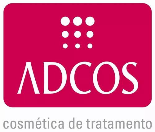 acne solution soro antimarcas + solução salicílica adcos