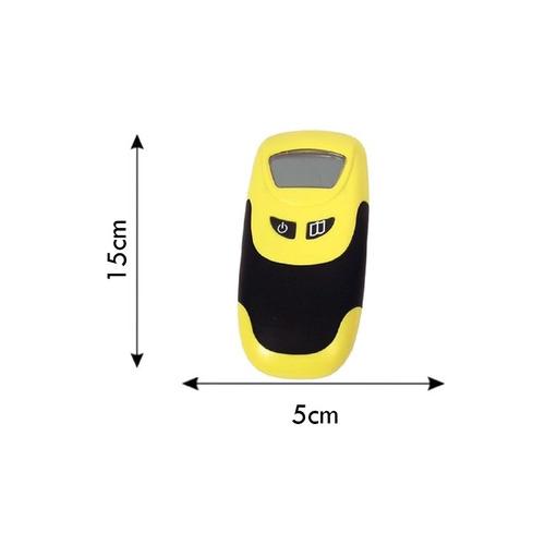 aço detector obstáculo cano fio viga ferro promoção precisão