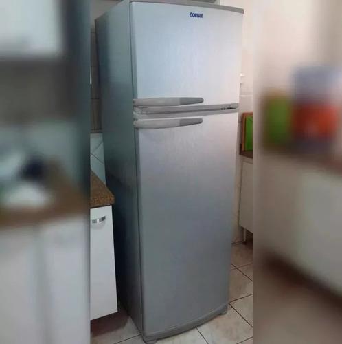 aço geladeira moveis