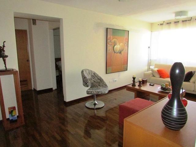 acogedor apartamento con dormitorios: 2 total baños: 2