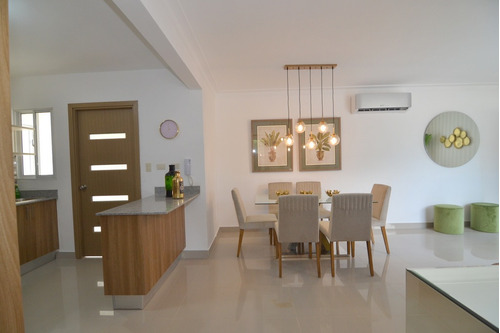 acogedor apartamento en renta