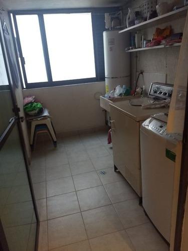 acogedor departamento en renta amueblado aniceto ortega