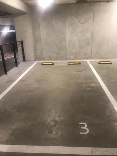 acogedor departamento portales estacionamiento independiente