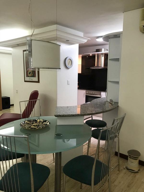 acogedor y comodo apartamento en alquiler