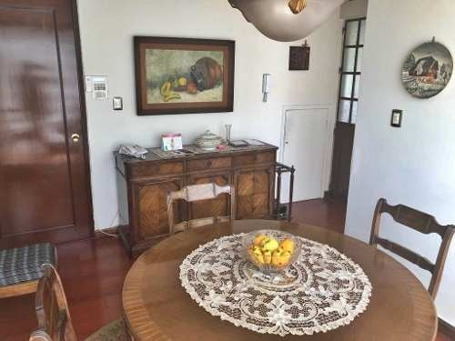 acogedora casa con ubicación privilegiada en cda. de olivo