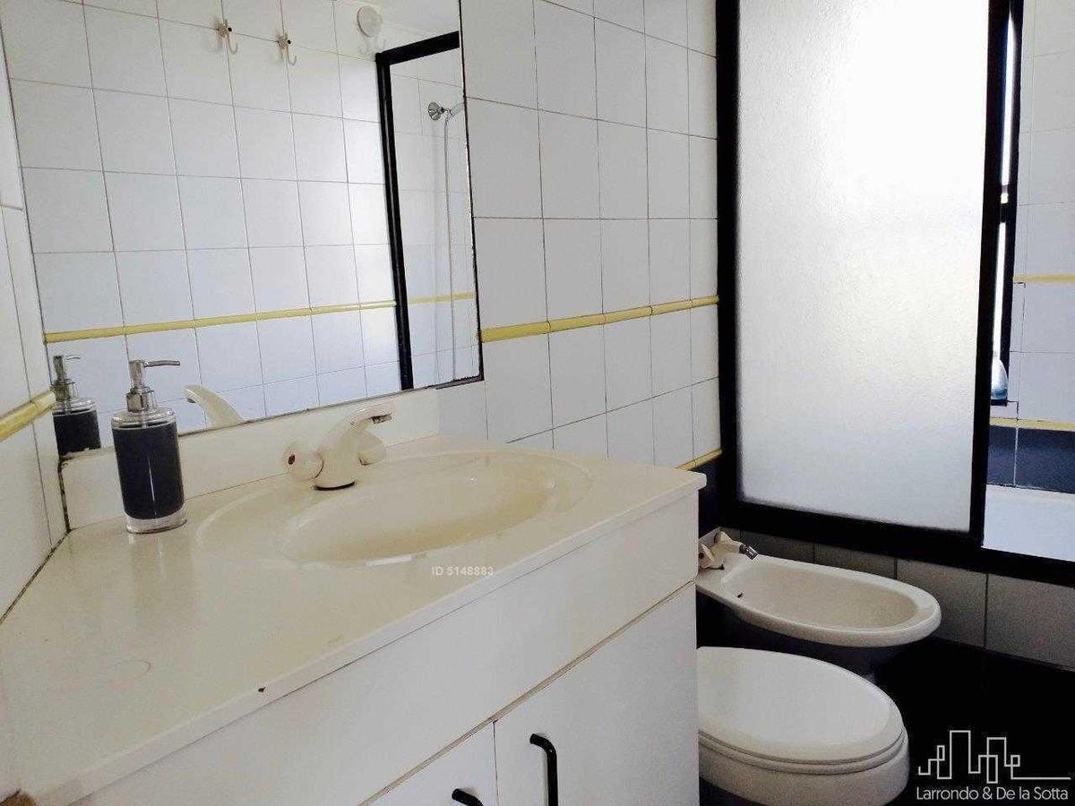 acogedora casa en condominio - valenzuela puelma / padre hurtado