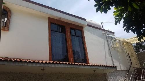 ¡acogedora casa en venta!