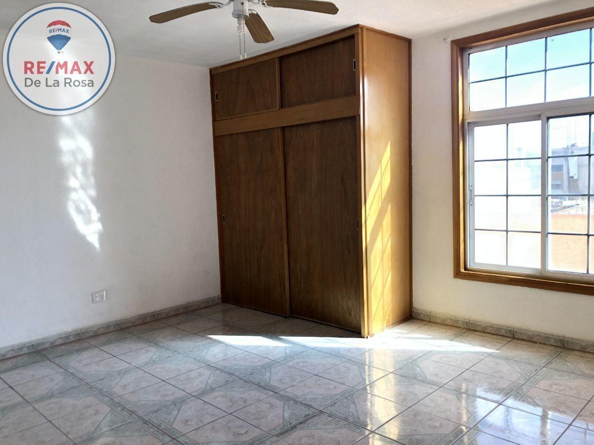 acogedora casa habitación en venta en fraccionamiento camino real 4 habitaciones