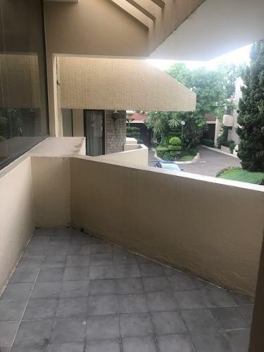 acogedora residencia en condominio